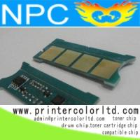 Quality toner chip for OKI 4600 wholesale
