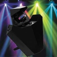 Quality DMX512 Nightclub Stage Moving Head Lamp 250 watt Stage Scanner Wizard Light wholesale