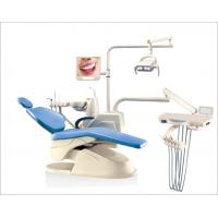 Quality Dental Chair Equipment Dental Chair Unit For Orthodontic Supply With CE And ISO Certificate wholesale
