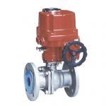 Quality pister ball valve wholesale