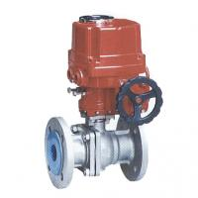Cheap lockable ball valve/locking ball valve/orbit ball valve/copper ball valve/kf ball valves/ball valve float for sale