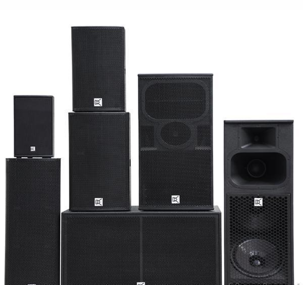 cheap pa speaker system pro sound equipment of guangzhoucvr1. Black Bedroom Furniture Sets. Home Design Ideas