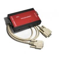 China Brand programmer NEC dashboard programmer NEC Mileage correction on sale