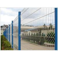 Quality Hot Sale PVC/PE Yard Fence, High Way Fence, With Regular Hole Size 60*180mm, 50* 100mm, 50*200mm wholesale