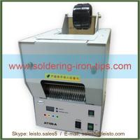 Quality AT100 Automatic Tape Dispenser wholesale
