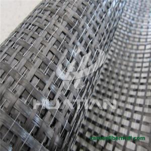 Quality High quality carbon fiber reinforcement mesh,high quality reinforcement concrete fiberglass mesh wholesale