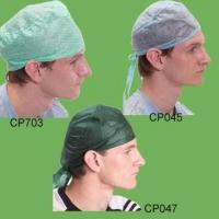 Buy cheap Surgical Cap,Doctor Cap from wholesalers