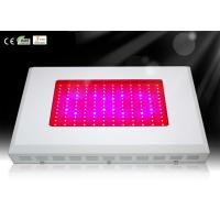 Quality Environment-Friendly 144x3w 5760 Lumens Indoor Led Plant Growing Lights, Led Grow Lamp wholesale