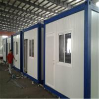 prefabricated houses in thailand images prefabricated