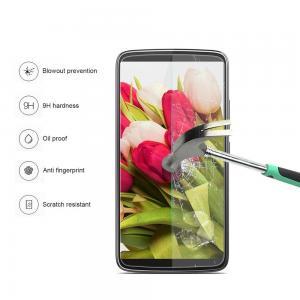 Slim Slip Clear  9H Hardness Tempered Glass Screen Protector Xiaomi Mi OEM
