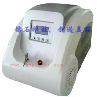 Quality Lasylaser ND:Yag lazer machine for tattoo&pigment&birthmark removal wholesale