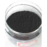 Quality Sell carbon black N220 wholesale