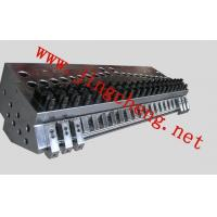 China Extrusion Mould for Aluminum Plastic Composite Board/Panel on sale