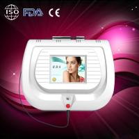 China Newest Blood Vessel laser spider vein removal Machine High Frequency Facial Machine on sale