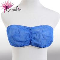 China Disposable womens hot bra sex images on sale