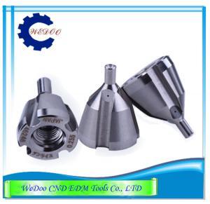 Quality EDM Parts M103 Diamond Guide 0.255 Wire Guide X052B040G65 X052B054G53 Mitsubishi wholesale