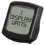 Quality trustworthy professional agent brand equipment handheld optical power meter calibration wholesale
