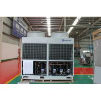 Quality Industrial R22 380V 50Hz 3 Phase Air Conditioner HVAC Systems 970x355x1255 wholesale