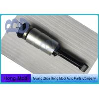 Quality ISO9001 Land Rover Air Suspension Shock RNB501580 RNB000858 Air Shock Assembly wholesale
