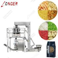 Quality Automatic Beef Jerky Packaging Machine For Sale, Meat Jerky Packaging Machine wholesale
