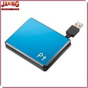Quality External Hard Drive 800GB - 1.5TB wholesale