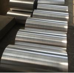 China Hardenable Magnesium Round Bar , Magnesium Flat Bar Hexagonal Lattice Structure on sale