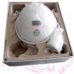 Quality 2013 hot sales of personal home use cavitation slim beauty system PANDA BOX-CAV wholesale