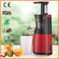 China The Best Juice Extractor, Three in One System, Easy to Assemble on sale