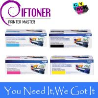 China Remanufactured Brother TN-115/135/155/175 Series Color Toner Cartridges on sale