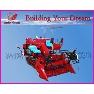 Quality Rice combine harvester, combine harvester, rice harvester, rice milling, agricultural machinery, ri wholesale