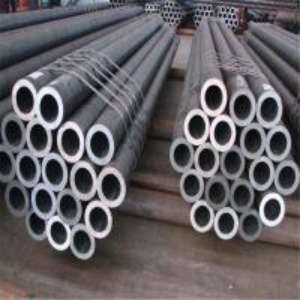 Quality Welded Titanium Alloy Pipe , 3 Inch Titanium Tubing ISO Certification wholesale