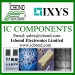 Quality IXFK140N30P IXYS - ICBOND ELECTRONICS LIMITED wholesale