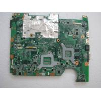 Quality Promise quality 5920 laptop motherboard DA0ZD1MB6G0 Fully tested wholesale