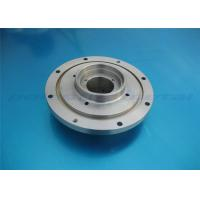 Quality ISO 9001 Approved Precision CNC Machining for Mechanical Hardware Parts wholesale