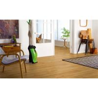 Quality HDF Laminate Flooring, High-end & High quality wholesale