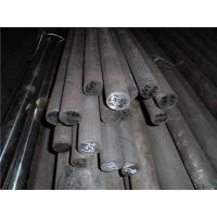 China Stainless Steel Round Bar Steel Round Bar Stock 2000-9000mm Length on sale
