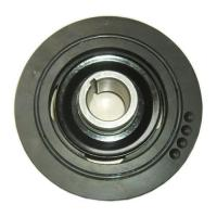 Quality Timing belt pulley wholesale