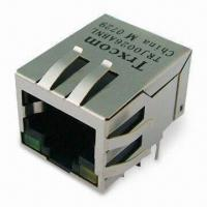 Quality Wholesale USB Female to Male Ethernet RJ45 Connector Adaptor, 20pcs/lot wholesale