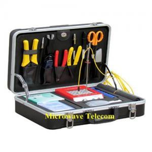 Quality Fiber Optic Termination KitM-6000 wholesale