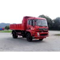 China CLWState IV emission country music single bridge 211 horsepower five tons of die on sale