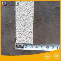 Quality Custom Medium Duty Aluminum Magnesia Firebrick Cement Kiln Refactory Bricks wholesale