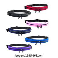 Quality Hot Selling!New Flexi Retractable Dog Leash wholesale