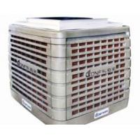 Quality EVAPORATIVE AIR CONDITIONER TY-T1810BP wholesale