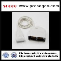 Buy cheap Compatible Siemens VF13-5 probe for Siemens Antares from wholesalers