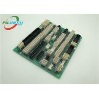 Buy cheap CE Approval Surface Mount Components NPM IO CONTROL PC BOARD PEC0AD N610113374AA from wholesalers