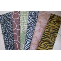 Quality Safari Crepe Paper wholesale