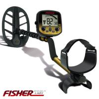China Deep Ground Penetrating Fisher Gold Bug Metal Detector That Detect Gold And Silver on sale