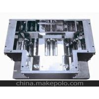 Quality apg epoxy resin clamping mould (epoxy resin apg clamping machine ) wholesale