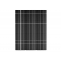 China Monocrystalline 250w Solar Panel Module Pv Cell For Home on sale