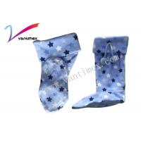 Quality Soft bottom floor sox antiskid baby shoes and socks toddler shoes wholesale